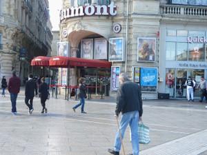 Miniminigaumont_approche_b