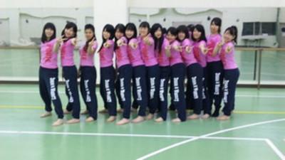 Dance_miwa_reina