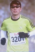 Marathon_de_kakogawa_5
